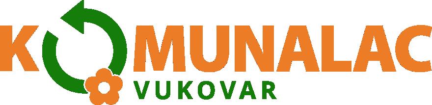 Komunalac